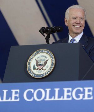 joe-biden-speech