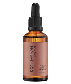 josie-maran-100-pure-argan-oil