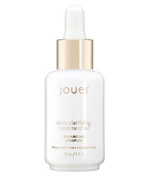 jouer-daily-clarifying-treatment-oil