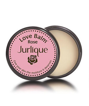 jurlique-rose-love-balm