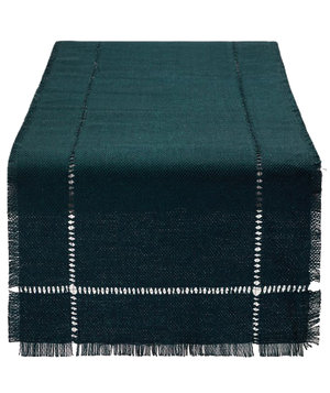 indigo-blue-washed-jute-table-runner