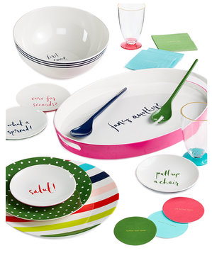 kate-spade-new-york-melamine-collection