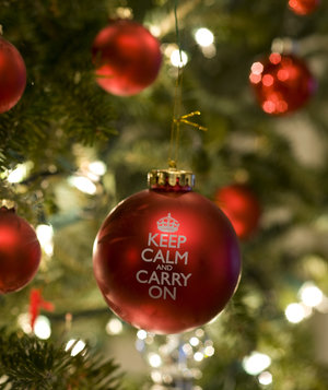 keep-calm-ornament