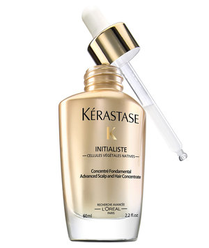 kerastase-initialiste-advanced-scalp-hair-concentrate