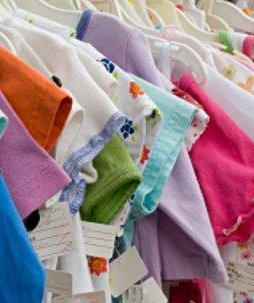 stock-your-kids-closet-on-a-budget
