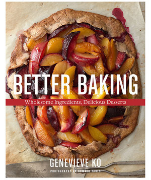 better-baking-genevieve-ko