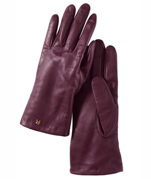lands-end-womens-luxe-leather-gloves
