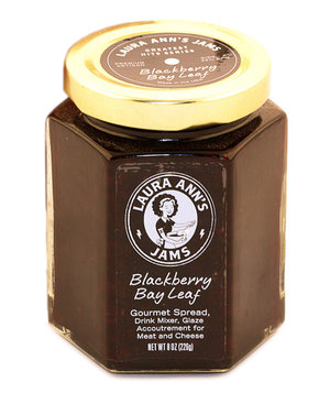laura-anns-jams-blackberry-bay-leaf