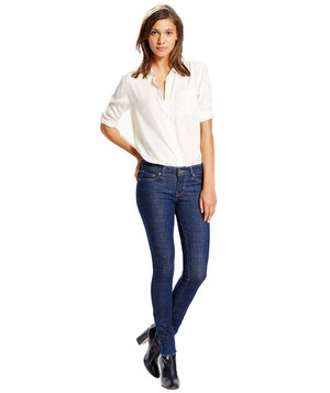 levis-711-skinny-jeans-1