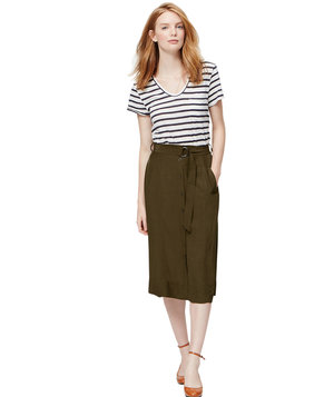loft-button-midi-front-skirt