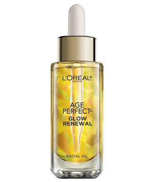 age-perfect-glow-renewal-facial-oil