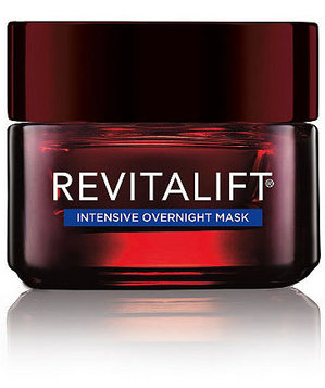 loreal-paris-revitalift-triple-power-intensive-overnight-mask
