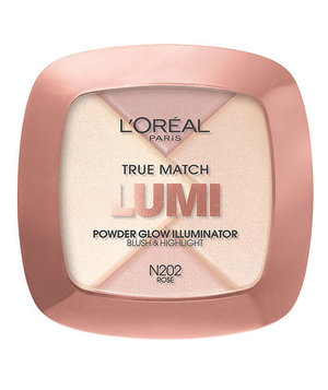 loreal-paris-true-match-lumi-powder-glow-illuminator