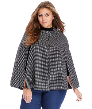 ftf-madeline-dotted-zip-cape