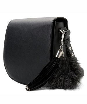 mango-flap-cross-body-bag