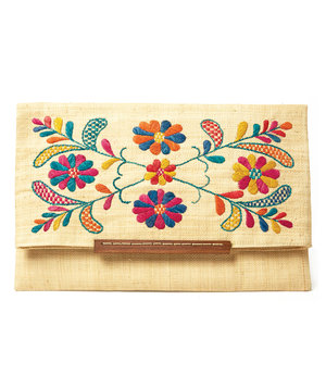 ellise-clutch-multi