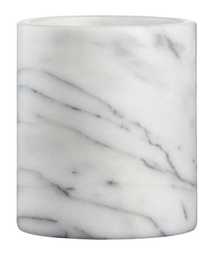 french-kitchen-marble-utensil-holder
