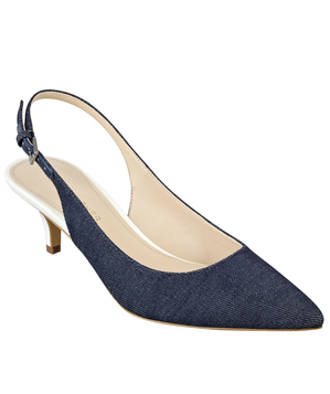 marc-fisher-tiffani3-pointy-kitten-heel-sling