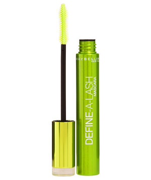 maybelline-define-lash-lengthening-mascara