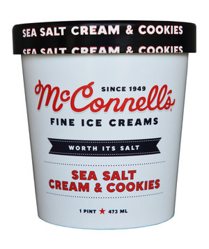 sea-salt-cream-cookies-ice-cream