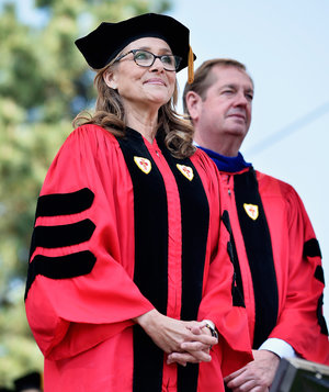 meredith-vieira-speech