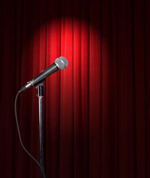 spotlight-mic-curtain
