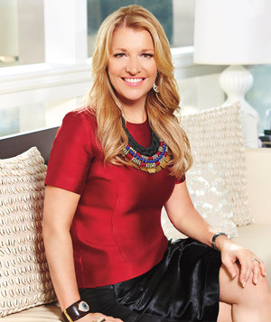 mindy-grossman-hsn