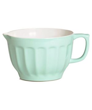 mint-melamine-batter-bowl