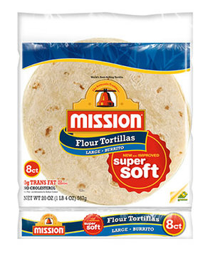 mission-large-flour-tortillas