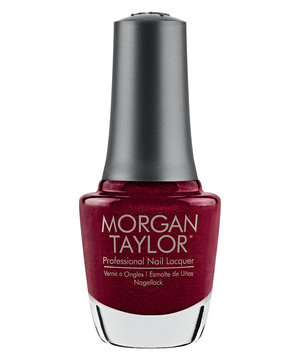 morgan-taylor-nail-color