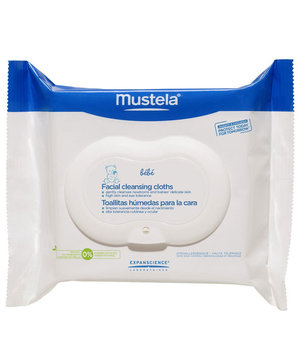 mustela-cleansing-cloths