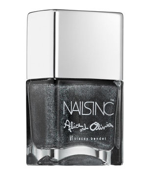 nails-inc-polish-black-diamond