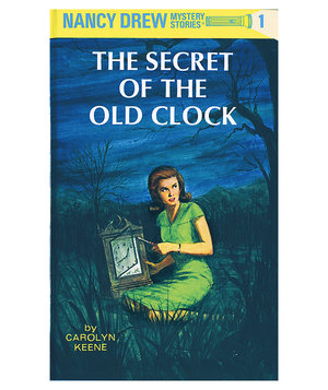 nancy-drew-secret-old-clock