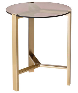 nate-berkus-glass-top-accent-table