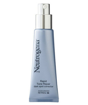 neutrogena-rapid-tone-repair-dark-spot-corrector