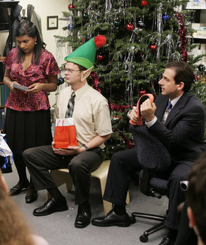the-office-episode-holiday