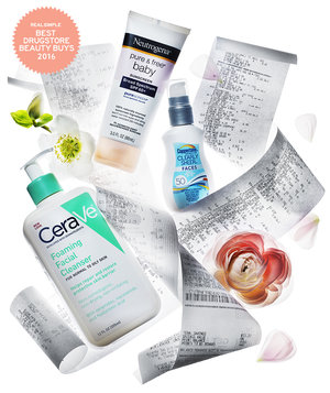 drugstore-products-acne-prone-oily-skin