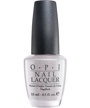 opi-happy-anniversary