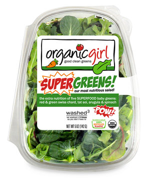 organicgirl-supergreens