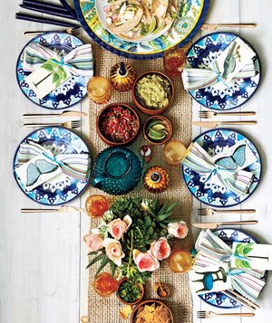 dinner-party-spread
