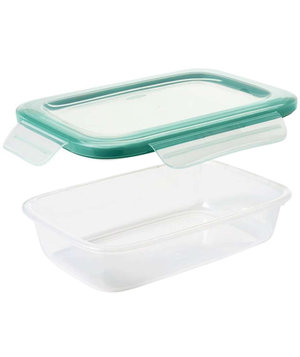 oxo-good-grips-snap-container