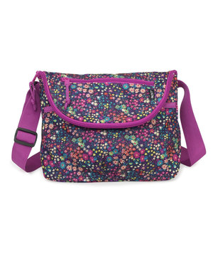 packit-freezable-uptown-bag