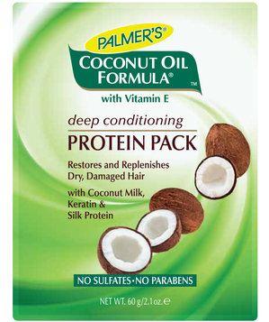 palmers-coconut-formula-deep-conditioning-protein-pack