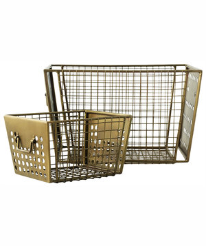 perforated-metal-storage