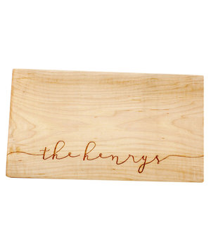 etsy-personalized-cutting-board