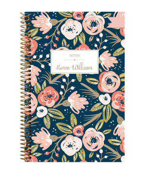 etsy-personalized-journal