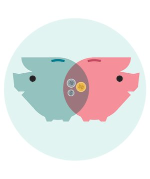 merged-piggy-banks