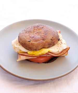 portobello-breakfast-sandwich