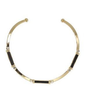 poverty-flats-rian-resin-collar-necklace