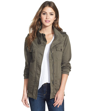 two-pocket-stretch-cotton-military-jacket